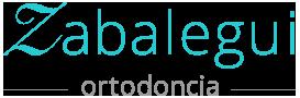 Zabalegui Ortodoncia